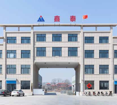山东菠cai网注cezhi能zhuangbei有xian公司chang房实照